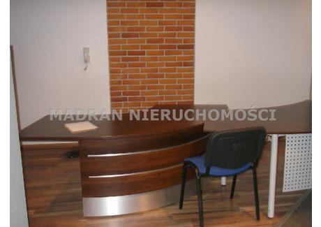 Biuro do wynajęcia - Śródmieście, Łódź, Łódź M., 45 m², 1350 PLN, NET-MDR-LW-371