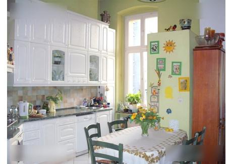 Mieszkanie na sprzedaż - Norwida Plac Grunwaldzki, Wrocław, 120 m², 650 000 PLN, NET-gms45672487