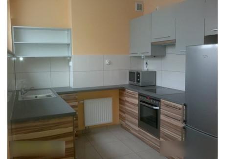 Mieszkanie do wynajęcia - Zatorska Psie Pole, Wrocław, 50 m², 1400 PLN, NET-gmw27860814