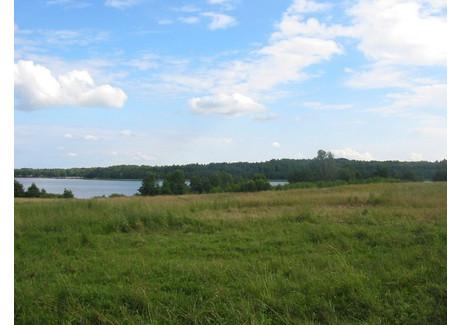Działka na sprzedaż - Piszewo, Jeziorany, Olsztyński, 5000 m², 200 000 PLN, NET-2/3386/OGS