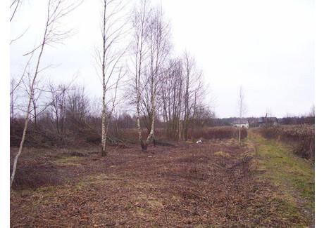 Działka na sprzedaż - Jabłonna, Otwock, Otwocki, 1375 m², 165 000 PLN, NET-69373