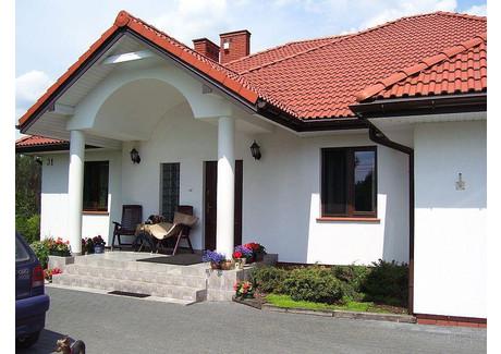 Dom na sprzedaż - Wólka Mlądzka, Otwock, Otwocki, 228 m², 1 200 000 PLN, NET-122339