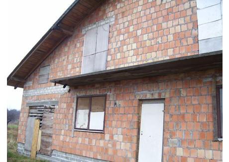 Dom na sprzedaż - Brzezinka, Karczew, Otwocki, 172 m², 265 000 PLN, NET-97516