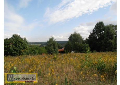 Działka na sprzedaż - Ruś, Olsztyński, 1027 m², 102 700 PLN, NET-64154