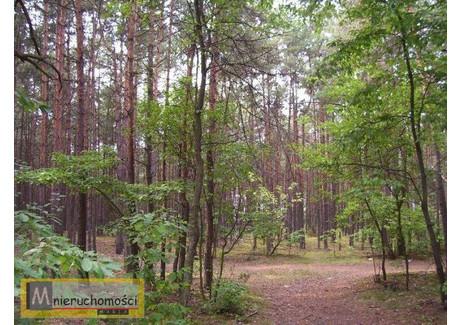 Działka na sprzedaż - Otwock, Otwocki, 2671 m², 782 603 PLN, NET-322040