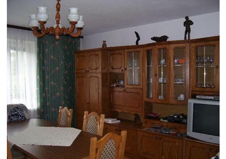 Dom na sprzedaż - Otwock, Otwocki, 180 m², 700 000 PLN, NET-181204