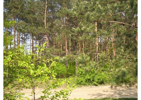 Działka na sprzedaż - Józefów, Otwocki, 2256 m², 399 000 PLN, NET-117804