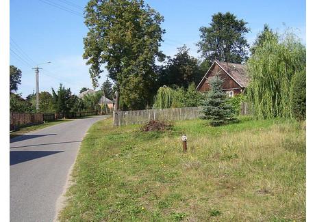 Działka na sprzedaż - Siennica, Miński, 2600 m², 80 000 PLN, NET-154656