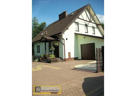 Dom na sprzedaż - Lipowo, Otwocki, 250 m², 649 000 PLN, NET-337812