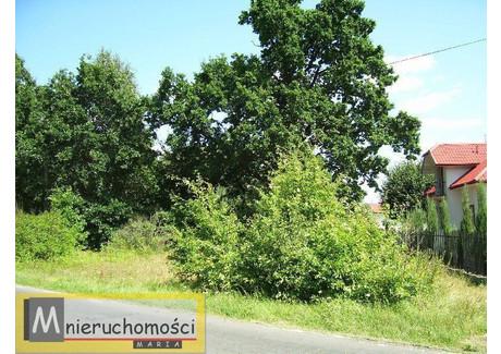 Działka na sprzedaż - Celestynów, Otwocki, 3300 m², 174 900 PLN, NET-250154