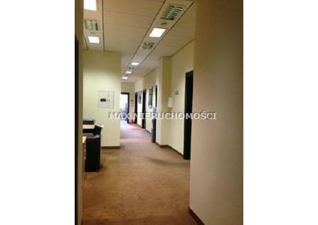 Biuro do wynajęcia - pl. Dąbrowskiego Śródmieście, Warszawa, Warszawa M., 26 m², 2000 PLN, NET-MXN-LW-1347