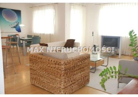 Mieszkanie do wynajęcia - Wielicka Mokotów, Warszawa, Warszawa M., 112 m², 6000 PLN, NET-MXN-MW-854
