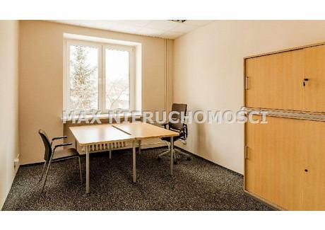 Biuro do wynajęcia - Wolska Wola, Warszawa, Warszawa M., 45 m², 2025 PLN, NET-MXN-LW-1441-1
