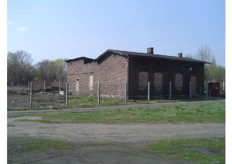 Działka na sprzedaż - Szopienice, Katowice, Katowice M., 1648 m², 279 000 PLN, NET-MAX-GS-8
