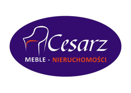 Komercyjne do wynajęcia - Wieluń, Powiat Wieluński, 23 m², 900 PLN, NET-05/04/2012