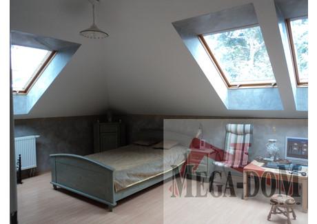 Mieszkanie na sprzedaż - Błękitna Józefów, Otwocki, 54,61 m², 350 000 PLN, NET-137/2576/OMS