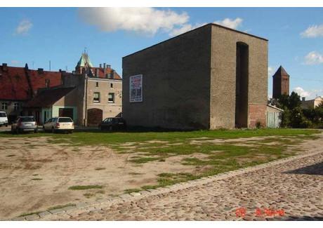 Dom na sprzedaż - Byczyna, Kluczborski, 233,56 m², 350 000 PLN, NET-16650162