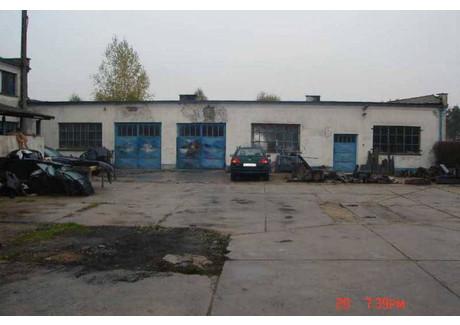 Dom na sprzedaż - Kluczbork, Kluczborski, 440 m², 2 900 000 PLN, NET-16870162