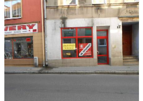 Lokal na sprzedaż - Kluczbork, Kluczborski, 57 m², 199 000 PLN, NET-192530162