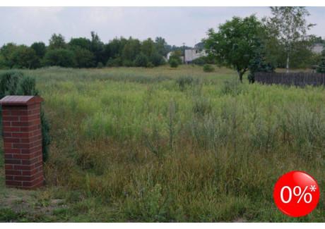 Działka na sprzedaż - Żędowice, Zawadzkie, Strzelecki, 2420 m², 88 000 PLN, NET-135640162