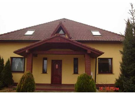 Dom na sprzedaż - Smardy Dolne, Kluczbork, Kluczborski, 356 m², 850 000 PLN, NET-13750162