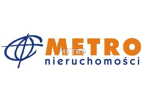 Działka na sprzedaż - Gliszcz, Sicienko, Bydgoski, 1703 m², 74 932 PLN, NET-MET-GS-108685