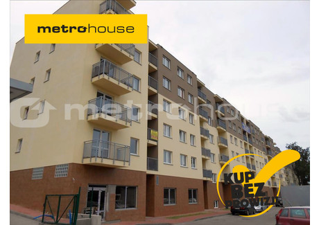 Lokal na sprzedaż - Żerań, Warszawa, 480 m², 4 212 000 PLN, NET-BUNA980