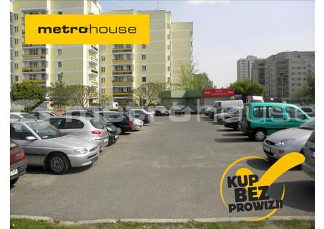 Działka na sprzedaż - Gocławek, Warszawa, 1100 m², 1 900 000 PLN, NET-DIGU037