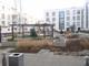 Mieszkanie na sprzedaż - Kazachska Wilanów Królewski, Wilanów, Warszawa, 140 m², 1 499 000 PLN, NET-224/12