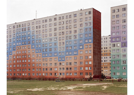 Mieszkanie na sprzedaż - Wiertnicza Augustówka, Mokotów, Warszawa, 120 m², 1 100 000 PLN, NET-3