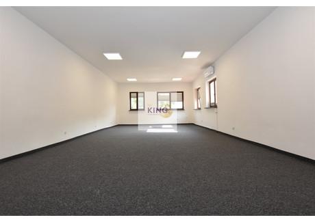 Biurowiec do wynajęcia - Dąbie, Szczecin, Szczecin M., 78 m², 1404 PLN, NET-KNG-LW-170-33