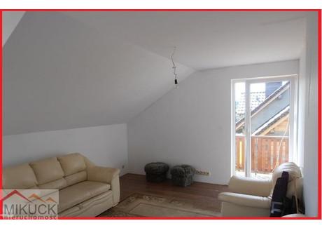 Dom na sprzedaż - Hebanowa Mosty, Kosakowo, Pucki, 165,3 m², 598 500 PLN, NET-M1063