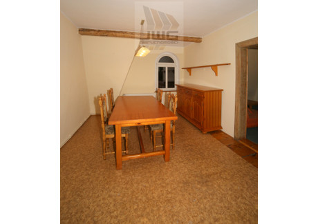 Mieszkanie na sprzedaż - Poniatowskiego Starówka, Toruń, 146 m², 625 000 PLN, NET-179-3