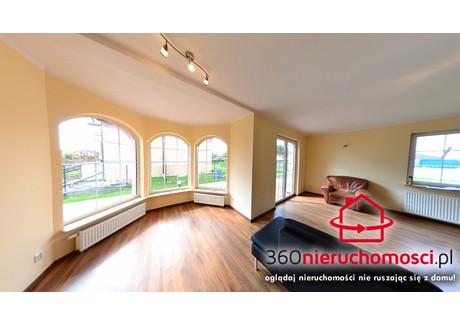 Dom na sprzedaż - Wielgowo, Szczecin, 244 m², 870 000 PLN, NET-23/3518/ODS