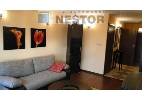 Mieszkanie do wynajęcia - Centrum, Warszawa, 45 m², 2700 PLN, NET-573/455/OMW