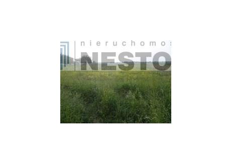 Działka na sprzedaż - Kosów, Lesznowola, Piaseczyński, 1000 m², 118 000 PLN, NET-15/455/OGS