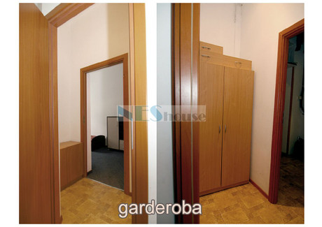 Mieszkanie na sprzedaż - Dworcowa Krzyki, Wrocław, Wrocław M., 118 m², 570 000 PLN, NET-NES-MS-2906
