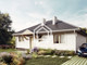 Dom na sprzedaż - Skubianka, Serock (gm.), Legionowski (pow.), 100,1 m², 390 000 PLN, NET-5-324