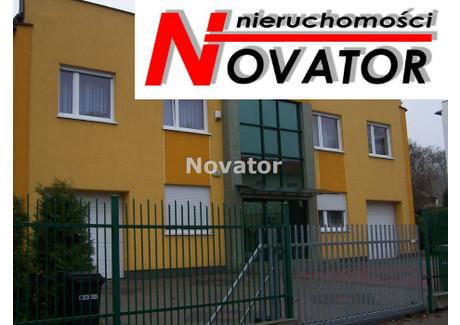 Kamienica, blok na sprzedaż - Wilczak, Bydgoszcz, Bydgoszcz M., 320 m², 1 200 000 PLN, NET-NOV-BS-109702