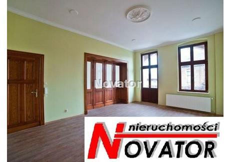 Biuro do wynajęcia - Centrum, Bydgoszcz, Bydgoszcz M., 140 m², 2800 PLN, NET-NOV-LW-117393