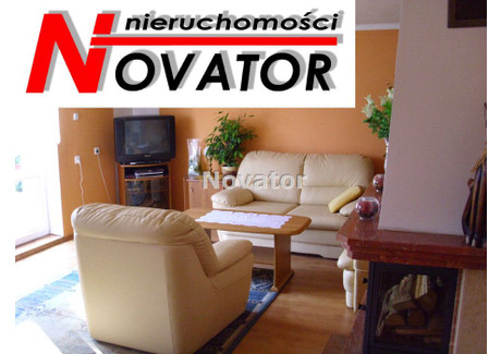 Dom na sprzedaż - Maksymilianowo, Osielsko, Bydgoski, 100 m², 475 000 PLN, NET-NOV-DS-117005