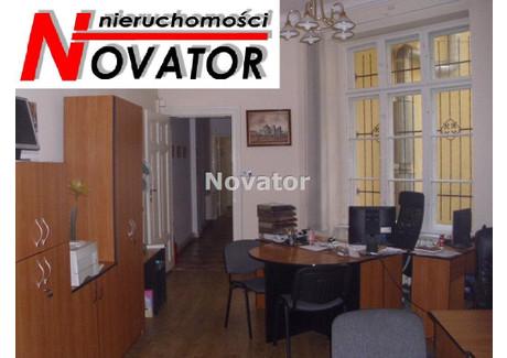 Biuro do wynajęcia - Centrum, Bydgoszcz, Bydgoszcz M., 103 m², 2200 PLN, NET-NOV-LW-115537