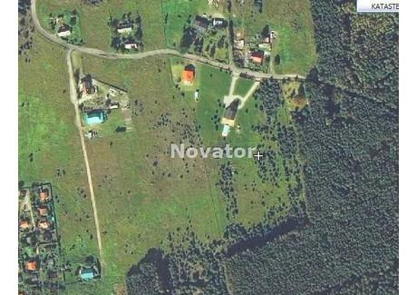 Działka na sprzedaż - Drzewce, Białe Błota, Bydgoski, 1094 m², 119 000 PLN, NET-NOV-GS-112687