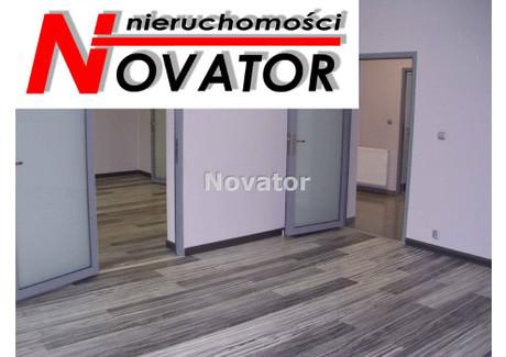 Biuro do wynajęcia - Centrum, Bydgoszcz, Bydgoszcz M., 150 m², 5000 PLN, NET-NOV-LW-114102