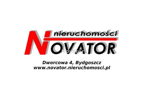 Działka na sprzedaż - Tryszczyn, Koronowo, Bydgoski, 3000 m², 199 000 PLN, NET-NOV-GS-114790