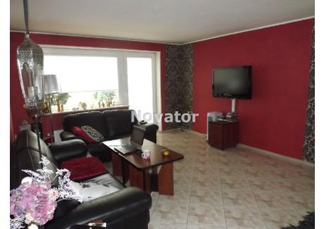 Dom na sprzedaż - Osowa Góra, Bydgoszcz, Bydgoszcz M., 220 m², 549 000 PLN, NET-NOV-DS-113594-1