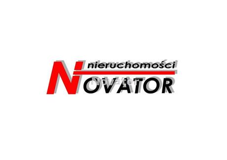Działka na sprzedaż - Osielsko, Bydgoski, 1430 m², 357 500 PLN, NET-NOV-GS-114586-4