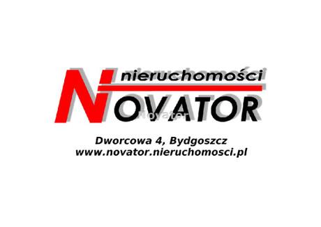 Działka na sprzedaż - Kolankowo, Nowa Wieś Wielka, Bydgoski, 3066 m², 92 000 PLN, NET-NOV-GS-99773