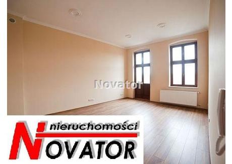 Biuro do wynajęcia - Centrum, Bydgoszcz, Bydgoszcz M., 170 m², 4250 PLN, NET-NOV-LW-115452