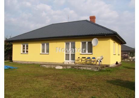 Dom na sprzedaż - Kruszyn Krajeński, Białe Błota, Bydgoski, 218 m², 490 000 PLN, NET-NOV-DS-116630-3